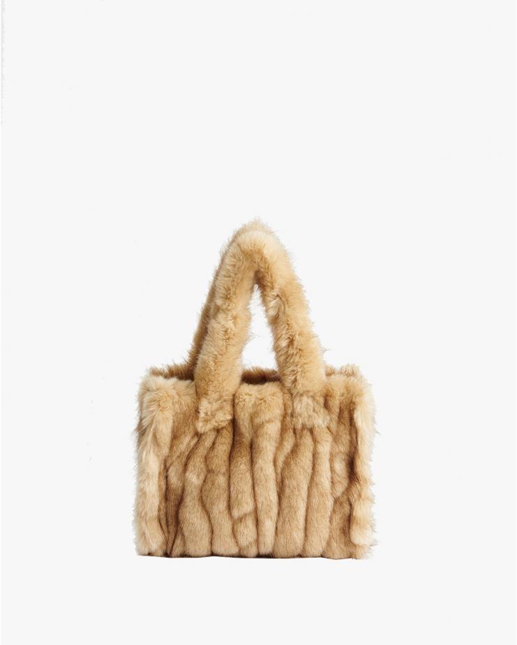 Liz Bag Sand