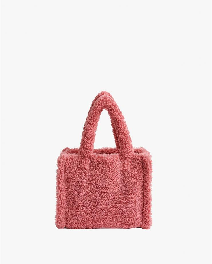 Liz Bag Berry Pink