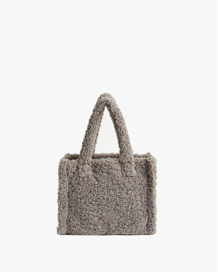 Liz Bag Grey