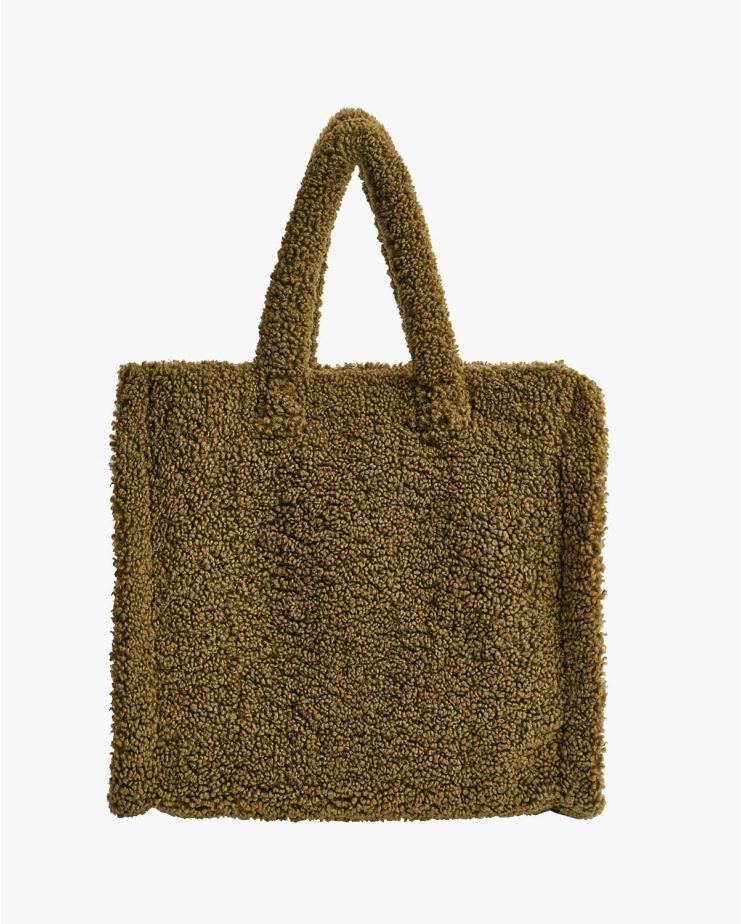 Lola Bag Army Green