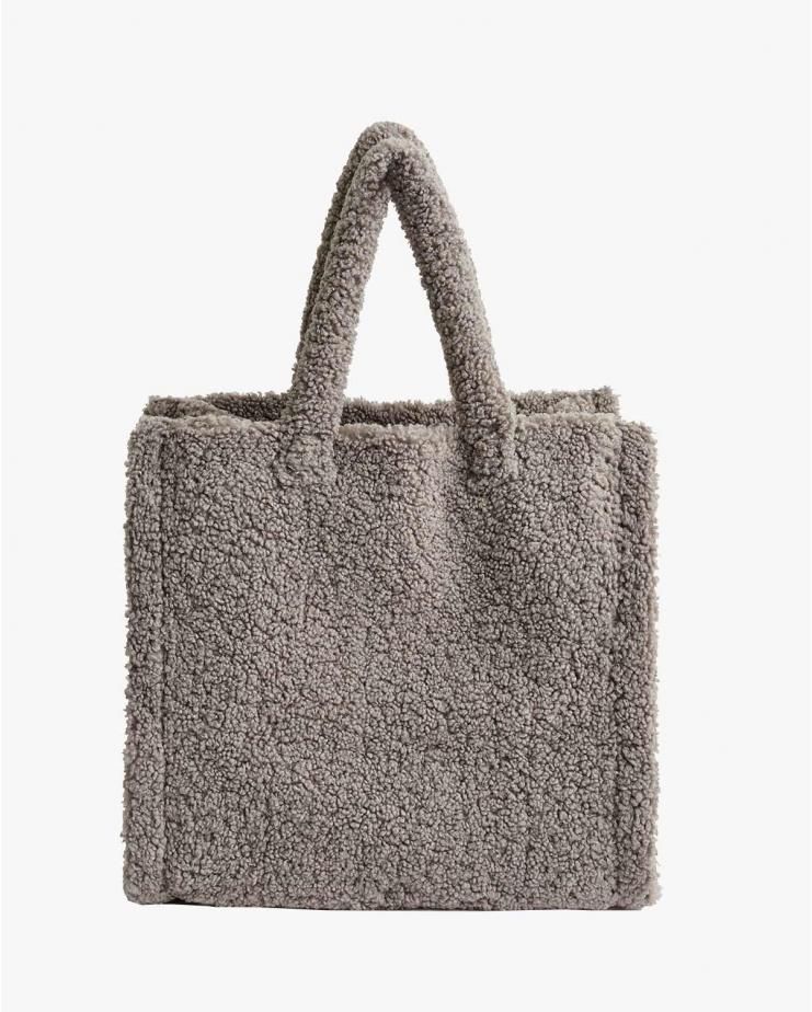 Lola Bag Grey