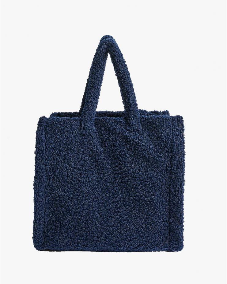 Lola Bag Navy