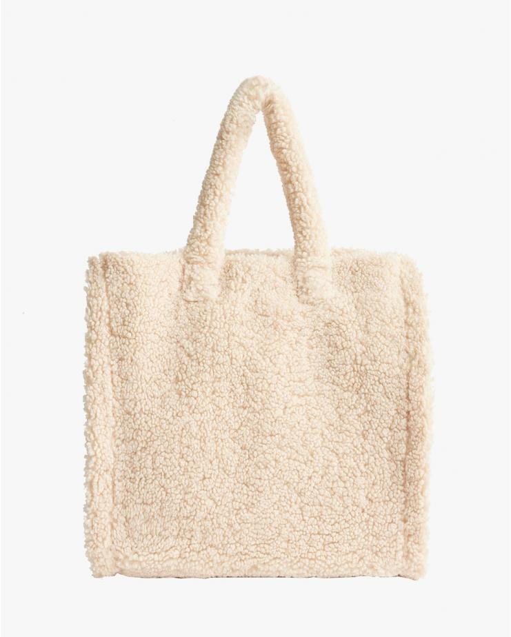 Lola Bag Off White