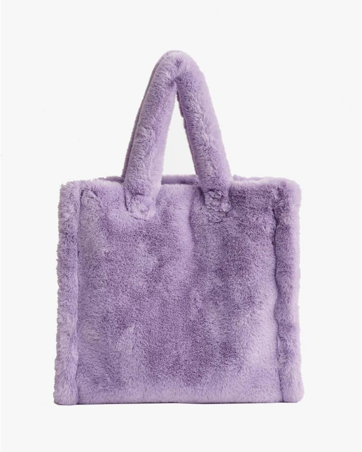 Lola Bag Light Lilac