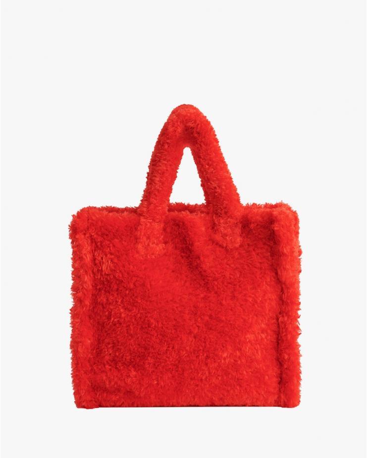 Lolita Bag Red