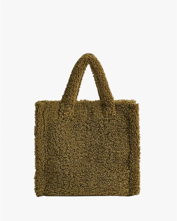 Lolita Bag Army Green