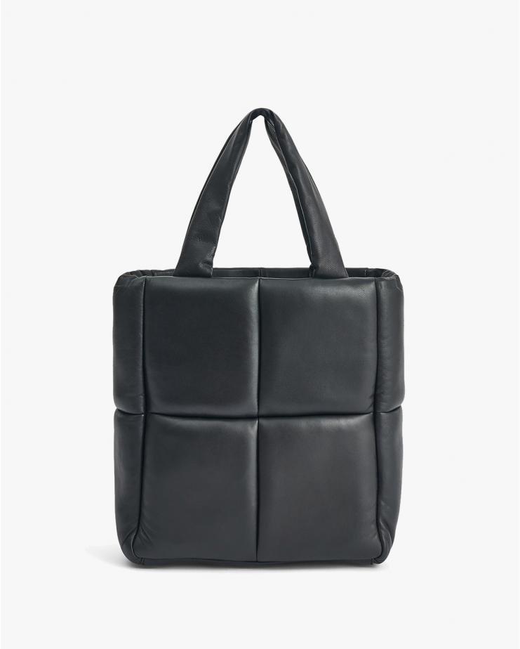 Rosanne Bag Black