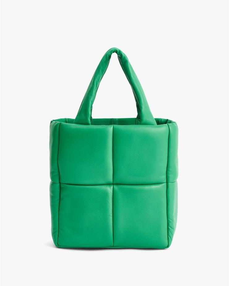 Rosanne Bag Bright Green