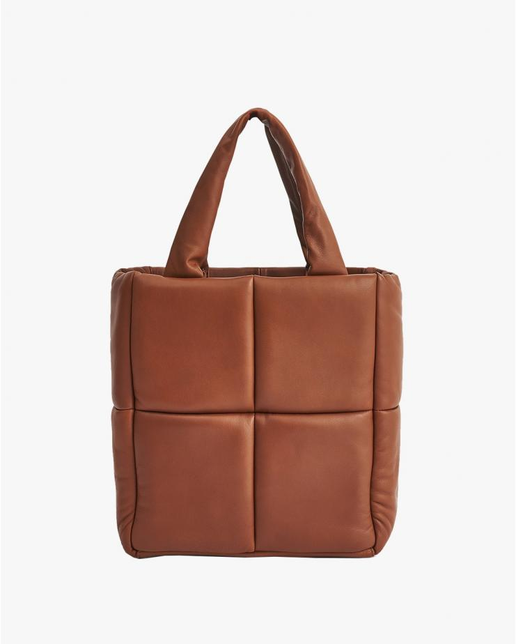 Rosanne Bag Tan