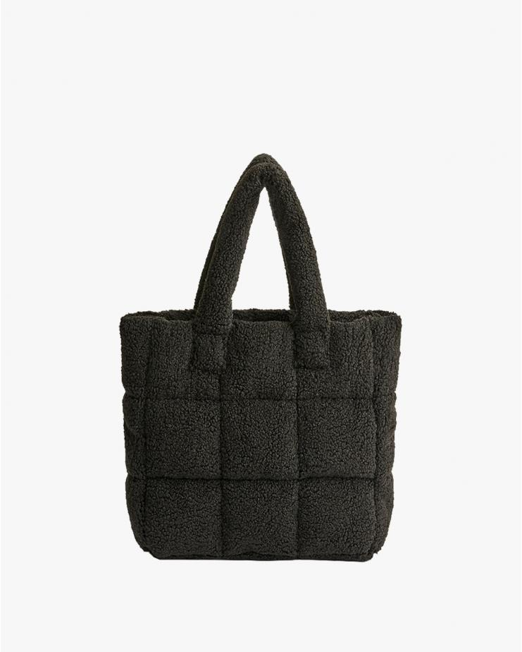 Serena Bag Black
