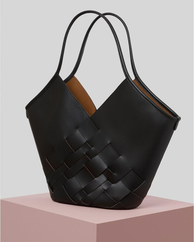 Coloma Bag Black