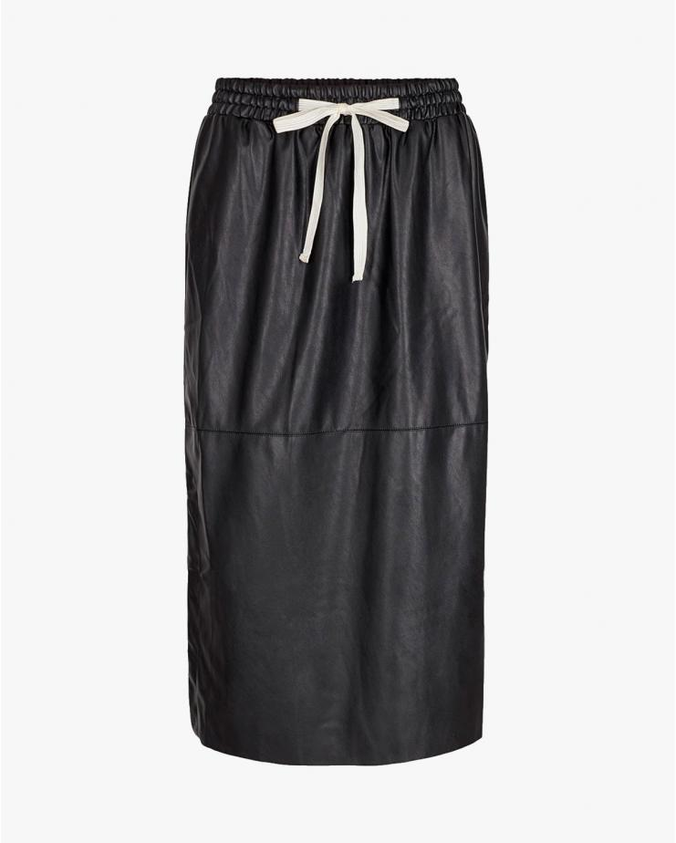 Mari Midi Skirt