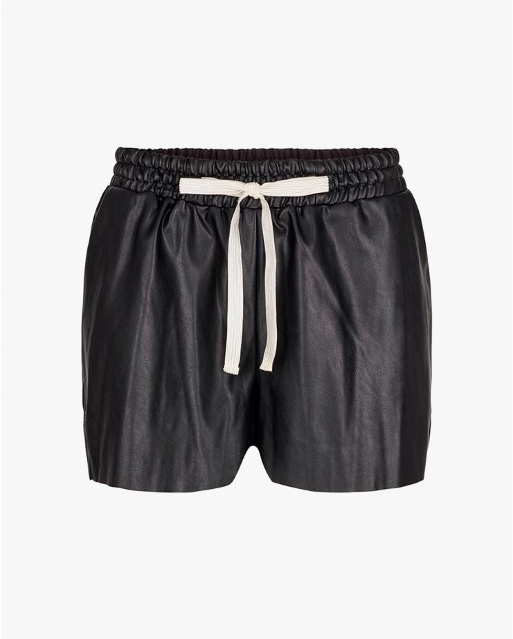 Mari String Shorts